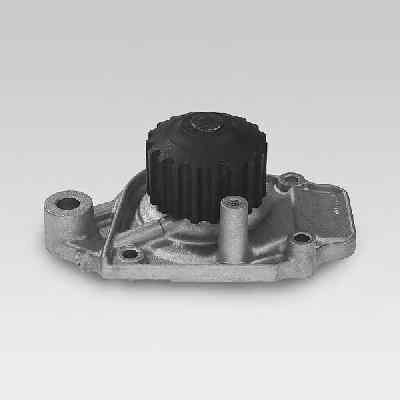Pompa apa ROVER 400 (XW) HEPU P046