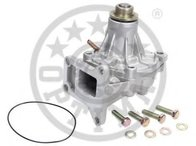 Pompa apa ROVER 800 cupe, ROVER 800 hatchback (XS), ROVER 800 (XS) - OPTIMAL AQ-1012