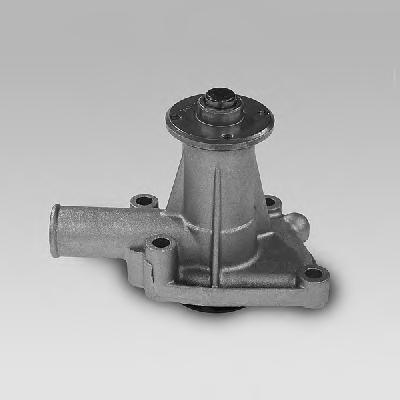 Pompa apa ROVER MINI, ROVER MONTEGO Break (XE), ROVER MAESTRO - GK 984224