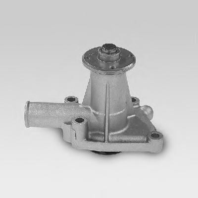 Pompa apa ROVER MINI, ROVER MONTEGO Break (XE), ROVER MAESTRO - HEPU P1024