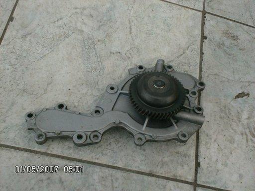 Pompa apa Saab 9-5