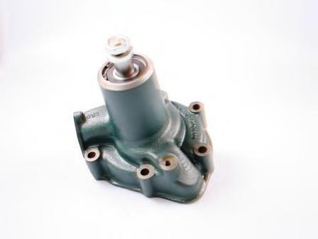 Pompa apa SCANIA 3 - series, SCANIA 2 - series - HEPU P9903