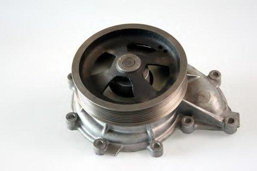 Pompa apa SCANIA 4 - series - HEPU P9912