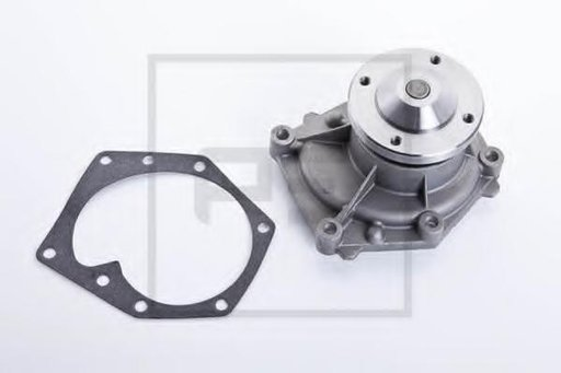 Pompa apa SCANIA 4 - series - PE Automotive 120.404-00A
