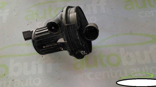 Pompa Apa Secundara Audi A4 1.8T