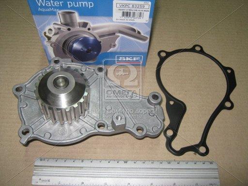 Pompa apa skf pt ford, citroen motorizari 1.6 diesel