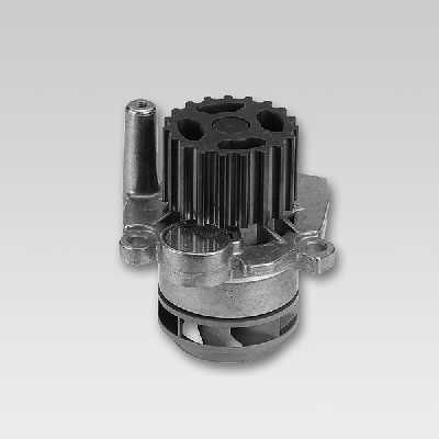 Pompa apa Skoda Octavia 2 1.9 TDI 77 KW ----Cel mai bun pret garantat!!!
