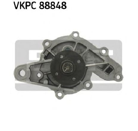 Pompa apa SMART CITY COUPE 450 PRODUCATOR SKF VKPC 88848