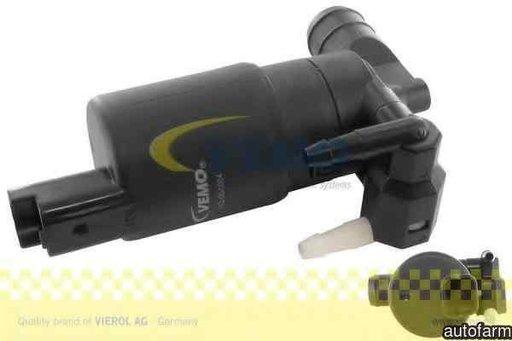 Pompa apa spalator parbriz RENAULT CLIO II caroserie SB0/1/2 VEMO V42-08-0004