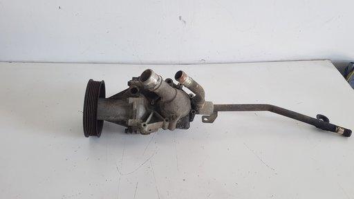 Pompa apa SsangYong Rexton 2.7XDI