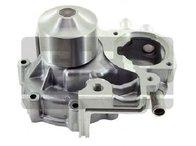 Pompa apa SUBARU LEGACY III ( BE, BH ) 10/1998 - 08/2003 - producator SKF VKPC 98001 - 304081 - Piesa Noua
