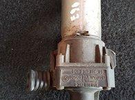 Pompa apa suplimentara bmw e90 0392020068