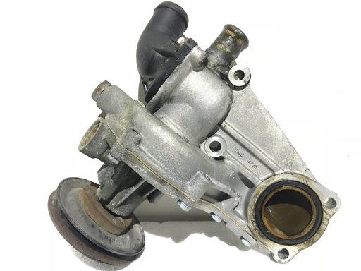 Pompa apa + termostat Audi A3 8L A4 B5 A6 C4 Volkswagen Passat B5 1.8i 050121013 R050121013 030121121