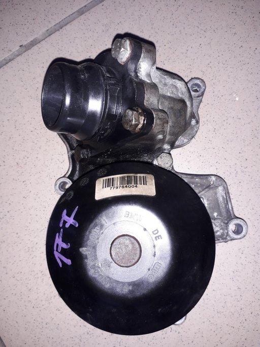 Pompa apa termostat E90 E91 E60 E61 E92 X5 318D 320D 520D 118D 120D 177CP 130KW