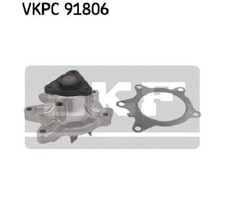 Pompa apa TOYOTA YARIS SCP9 NSP9 KSP9 NCP9 ZSP9 PR