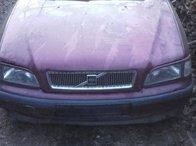 Pompa apa Volvo V40/S40 2.0 benzina 1997