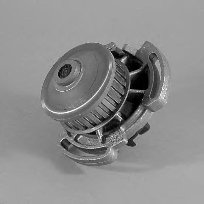 Pompa apa VW ATLANTIC I (16), AUDI 4000 (81, 85, B2), VW QUANTUM (32B) - GK 980142