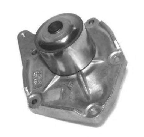 Pompa apa VW BORA combi ( 1J6 ) 05/1999 - 05/2005