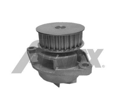 Pompa apa VW Caddy 2 II 1.4 16v - Cea mai buna ale