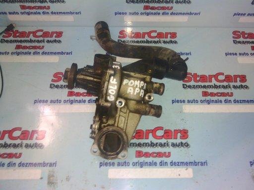 POMPA APA VW GOLF 3 1.9 Diesel,an 1996