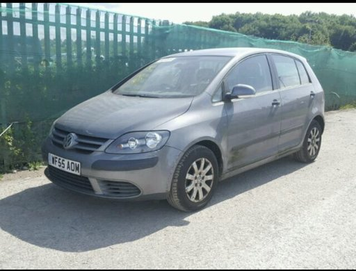 Pompa apa VW Golf 5 Plus 2005 Hatchback 1.9 TDI