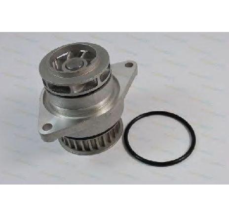 Pompa apa VW LUPO ( 6X1, 6E1 ) 09/1998 - 07/2005 - producator THERMOTEC D1W044TT - 303398 - Piesa Noua