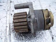 Pompa apa VW PASSAT, 1.9D, an 1999