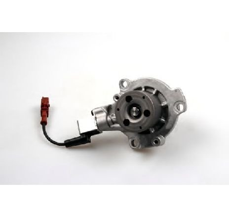 Pompa apa VW PASSAT ALLTRACK ( 3G5 ) 05/2015 - 2019 - producator HEPU P669 - 314622 - Piesa Noua