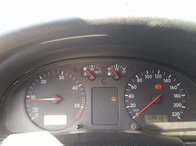 Pompa apa VW Passat B5 1998 Berina 1.9 TDI