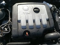 Pompa apa VW Passat B6 2006 Hatchback 2.0 Tdi