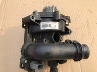 Pompa apa VW Passat CC 06J121026P 06J 121 026 P