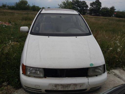 Pompa apa VW Polo 6N 1999 HATCHBACK 1.7