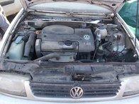 Pompa apa VW Polo 6N 2001 CLASSIC 1.6