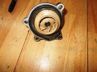 Pompa apa VW POLO (9N_) 1.2