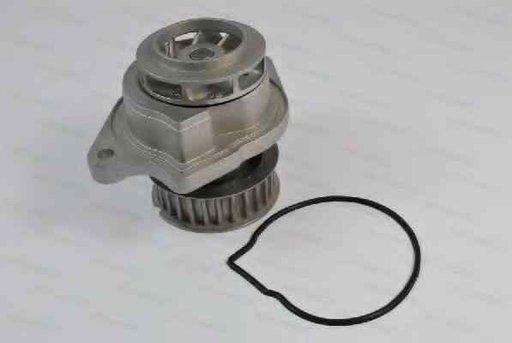 Pompa apa VW POLO CLASSIC (6KV2) THERMOTEC D1W019TT