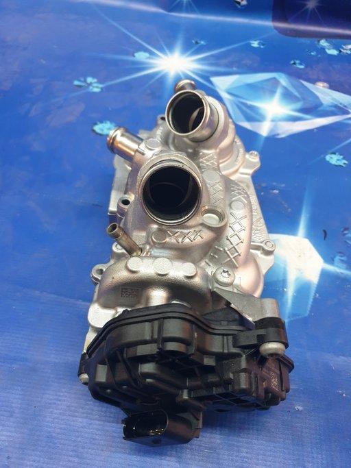 Pompa apa vw t-roc 05e121117c