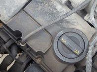 Pompa apa VW T5 2008 duba 1.9