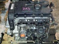 Pompa apa VW Touran 2005 Mono-Volum 2.0 TDI