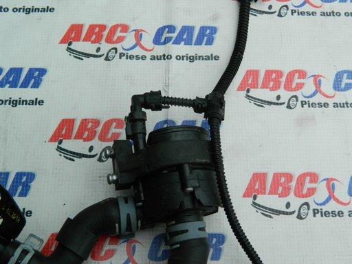 Pompa auxiliara apa Audi A3 8V 16 TDI cod: 0392023209 model 2014