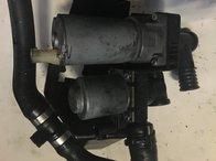 Pompa auxiliara apa BMW 64118369807 64.11-8 369 807 1147412169 1 174 412 169