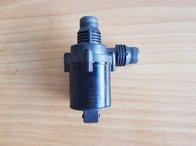 Pompa auxiliara apa bmw e60 additional water pump bmw e60 cod 64216917700