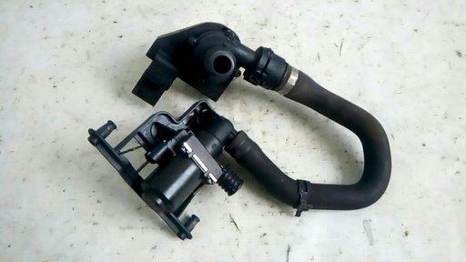 Pompa auxiliara apa Bmw Seria 5 E60 520