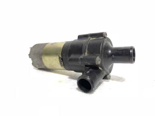 Pompa auxiliara apa Mercedes C w202 190 CLK w208 E w124 w210 G w461 w463 Sprinter Vito 0018351164 0008358064