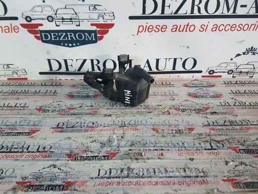 Pompa auxiliara apa turbina mini cabrio R57 1.6i N14B16A 11537630368