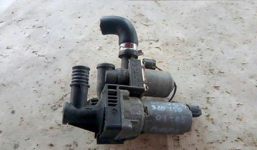 Pompa auxiliara Bmw E46 320 d 150cp 2002 -2005