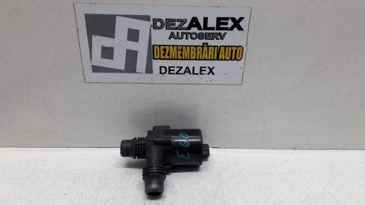 Pompa auxiliara BMW E60 6421 6917700 05 7 02078 01 E60 E65 E87 E90