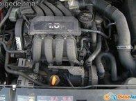 Pompa benzina 1.6 bsf Seat Toledo
