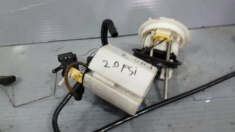 Pompa benzina 2.0 fsi vw audi skoda seat