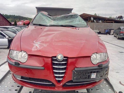 Pompa benzina Alfa Romeo 147 2001 Hatchback 1.6 benzină