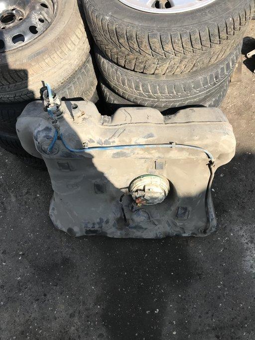 Pompa benzina alfa romeo 147 motor 1.6 twin spark